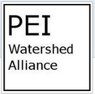 PEI Watershed Alliance