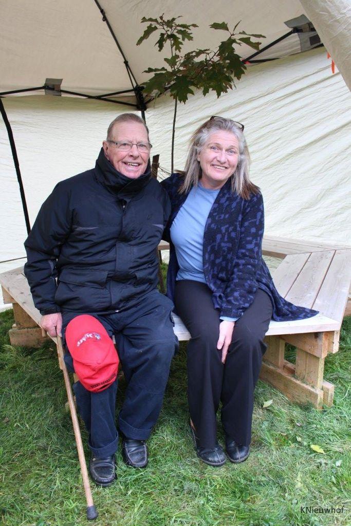 Donnie&Kathy